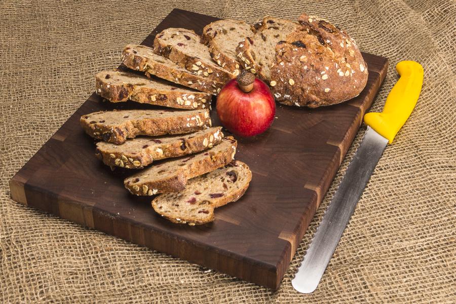breadboards01841