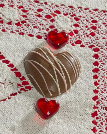 Chelchoc heart00059