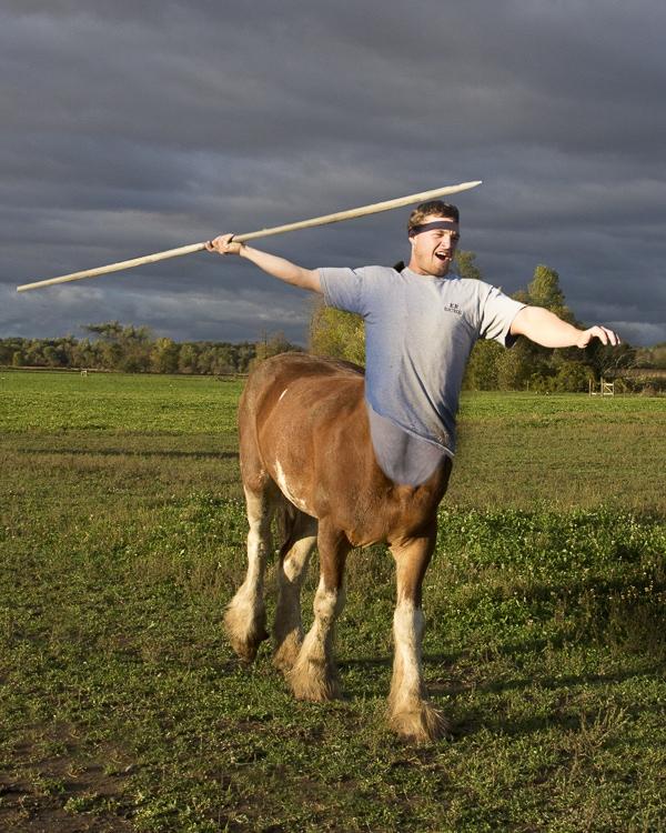 centaur1