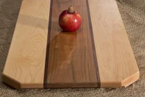 breadboards01814