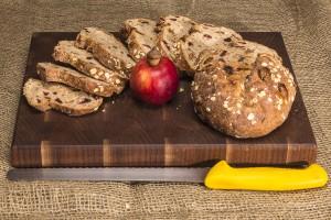 breadboards01850